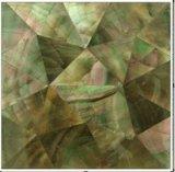 Mosaico em mosaico (SM5556)