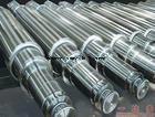 鋼鉄圧延製造所のためのふしの鋳鉄ロール、圧延の製造所ロール
