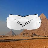 販売のためのAlibabaのベストセラー2D/3Dの隼のゴーグルのFpvのヘッドセット