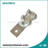 Jt Jl Jtl Alumínio cobre alumínio e cobre a braçadeira da ligação