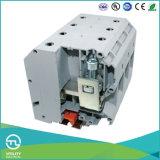 El tornillo Bornes para carril DIN Conector de cable en el REINO UNIDO UL aprobados TUV