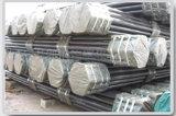 ASTM A53 tubo de aço de carbono