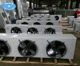 Испарительный воздушный охладитель для Regrigerant для сделано в Китае