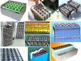 Welder пятна батареи ИМПа ульс AC Apm-10K