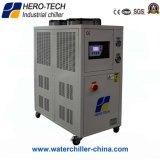 Air Cooled Industrial Water Chiller per la macchina di salto della bottiglia