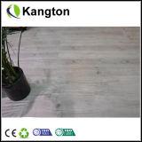 Espuma de PVC WPC piso em Deck (piso de vinil em deck)