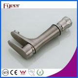Rubinetto del bacino dell'acciaio inossidabile a buon mercato 304 di alta qualità di Fyeer