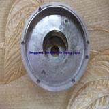 Di alluminio la pressofusione per il corpo della lampada