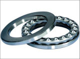 Hoge Precision Thrust Ball Bearings (51130P5)
