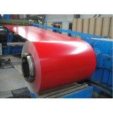 Vorgestrichener galvanisierter Stahl Coil-02