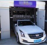 Полноавтоматическое оборудование 003 машины шайбы автомобиля тоннеля