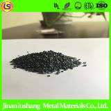 G25/1.0mm/C : granulation 0.7-12%/Steel