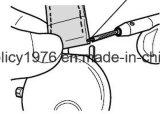 Бар пружины приспособление для снятия лака и замена ремня