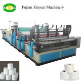 Mais recente, Auto Toilet Paper Making Machine Price
