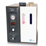 Produzione del generatore/aria del gas/gascromatografia/generatore automatico dell'aria (KJA-3L)