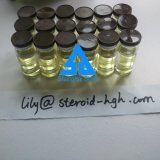 Fiale steroidi iniettabili Methenolone Enanthate Primobolan Enanthate 100mg/Ml CAS-303-42-4