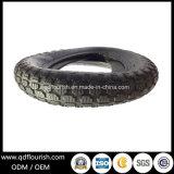 바퀴 무덤과 손수레를 위한 타이어 그리고 관