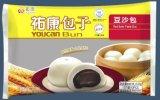 Youn Bun(Red Bean Paste)(Yc-FB-001)