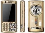 Téléphone Mobile TV quadri-bande (N1000)