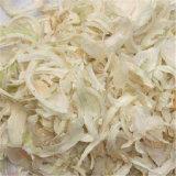 Производство сушеных лук зерна 2018 осенью культур