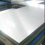 Épaisseur 10mm-60mm de plaque/feuille/bobine d'acier inoxydable de l'alliage 317L