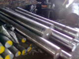 Die acier 1.2080 DIN / ASTM D-3