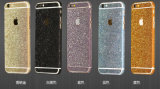 Hot Sale Phone Shiny Protector for Cell Phone Spare Parts