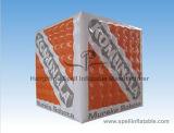 Aerostato del cubo dell'elio (SPL-SK12)