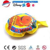 Подушка Whoopee Novely игрушки для детей в содействие