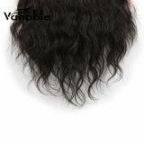 Ola Body de encaje completo Cabello pelucas & Lace Front pelucas para las mujeres negras