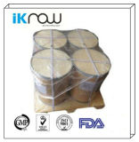Voedsel/Pyruvate van het Kalium van de Rang Pharm Poeder CAS Nr.: 4151-33-1