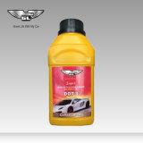 O fluido de freio DOT 3 preço de fábrica