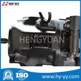 HA10V O 시리즈 HA10V O100DRG/31R (L) 보충 rexroth를 위한 옆 운반 유압 펌프