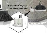 動きセンサーの産業Dali Dimmable 150W LED高い湾ライト