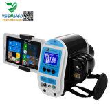 En médecine dentaire Ysx1010e portable appareil photo de rayons X