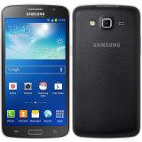 Grande 2 G7102 telefono astuto doppio sbloccato originale del telefono mobile SIM