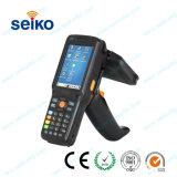 Hf RFID Handheld PDA Industrial Reader