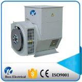 De Enige Dragende Generator Stamford van Uci224D 60Hz 50kw