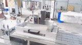 Продажи для автоматического фармацевтической упаковки в блистерной упаковке машины