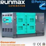 de Diesel 250kVA Perkins Reeks van de Generator (RM200P1)