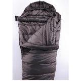 熟練した製造の屋外の軽い寝袋