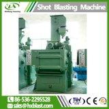 Tumble-Riemen-Schuss-Strahlen-Maschine/Gerät für Textilmaschinerie-Ersatzteile