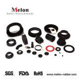Kundenspezifische Größen und Farben-Qualitäts-Gummi-O-Ring