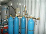 صناعيّ أكسجين مولّد [هي بوريتي]