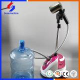 Macchina di sigillamento della protezione della bottiglia di acqua da 5 galloni