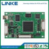 Preço direto de fábrica PCBA Eletrônico/Circuito complexo serviço de montagem de componentes da placa