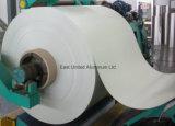 De vooraf geverfte Rol van het Aluminium van de Deklaag van de Kleur