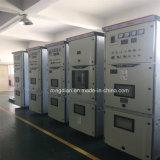 Ge 12kv appareillage de distribution agréés