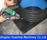 Feuille de plastique Machine-outils de soudage extrudeuse (HJ-30B)