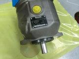 Rexroth A10VSO18DFR1 Pompe à piston hydraulique